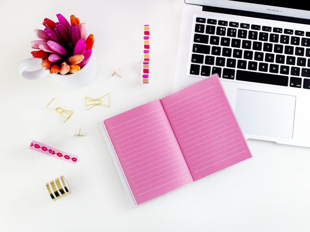 Важность наличия блогов на сайтах