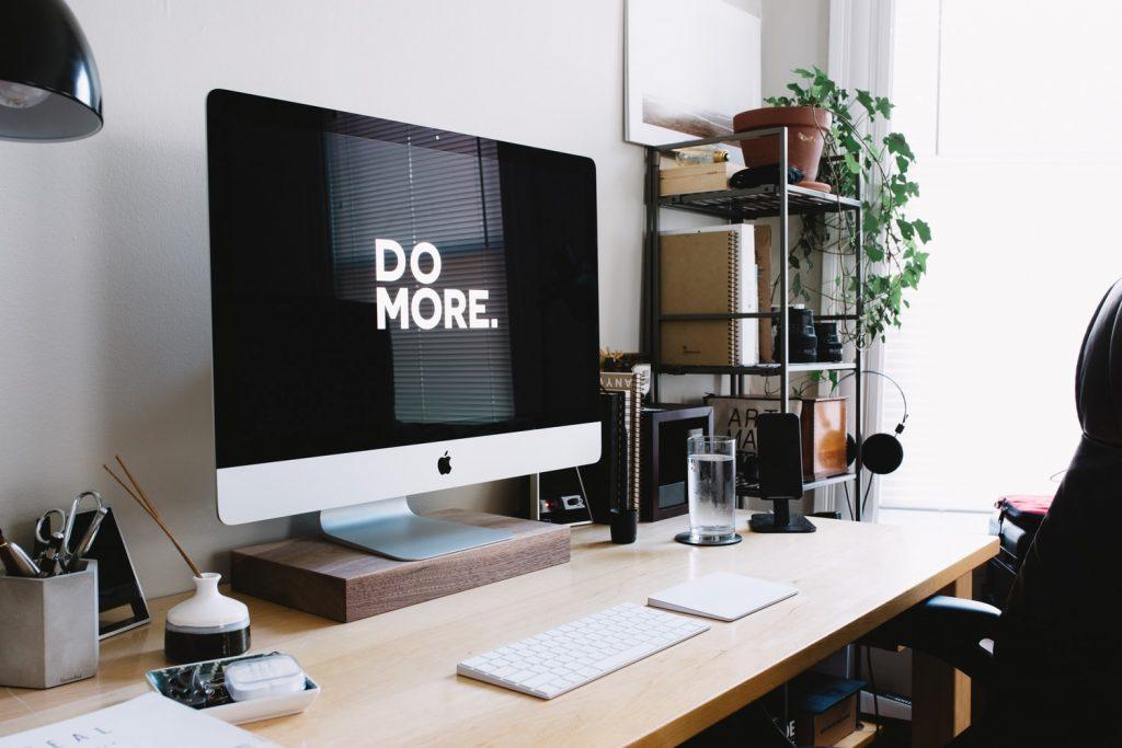 8 правил эффективного веб-дизайна