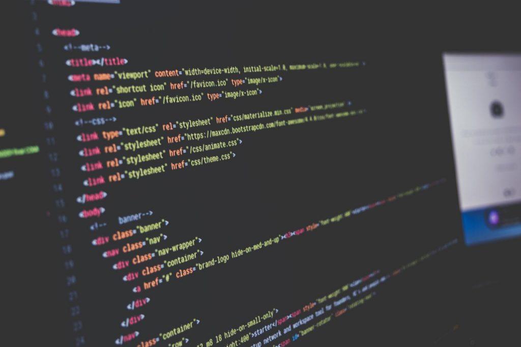 Как создать свой собственный сайт?